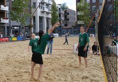 Beach 2011 basisscholen 125