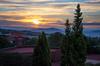 Al norte de Cuernavaca (RuloBC) Tags: panorama cloud planta méxico nikon gallery paisaje cielo campo exploreinterestingness frio nube cuernavaca hierba airelibre serenidad explored pantools fieldsky árbolmontaña