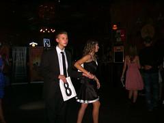 balul bobocilor 201104
