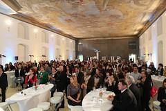 Erasmus+ Award_13