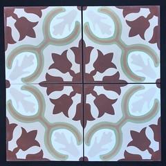 RTS2 Avallon MeaLu Collection Cement Tile by Rustico Tile and Stone (mcstandr) Tags: kitchen wall tile bathroom mural floor mosaic decorative cement spanish decorating flooring encaustic interiordesign tilefloor dcor backsplash floortile interiordecorator cementtile encaustictile