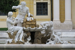 Schnbrunn Palace IMG_2055 (SunCat) Tags: schnbrunn vienna travel cruise vacation canon river austria europe all palace powershot viking 2015 g3x