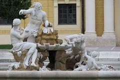 Schnbrunn Palace IMG_2055 (SunCat) Tags: schnbrunn vienna travel cruise vacation canon river austria europe all palace powershot viking 2015 g3x