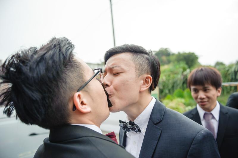 芙洛麗婚攝,芙洛麗,芙洛麗婚宴,婚攝小勇,台北婚攝,紅帽子工作室-058