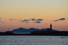 trapani (Fabiana Pace) Tags: pictures xmas autumn winter sunset summer italy primavera sunrise photo italia december photos picture pic sicily inverno autunno sicilia trapani esate