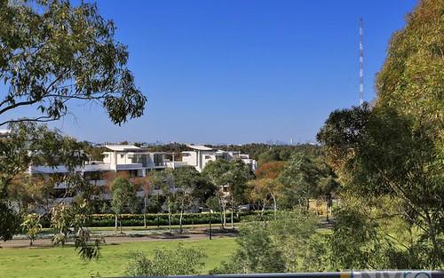12/1 Nurmi Avenue, Newington NSW 2127