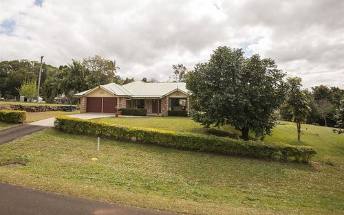 10 Remnant Drive, Clunes NSW