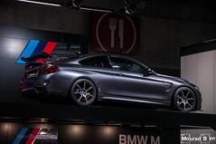 BMW M4 GTS (iron_rider) Tags: mondial de lautomobile paris 2016 renault sport clio rs16 v6 trezor concept cars super car peugeot 108 gt line 208 gti 308 honda civic type r 2017 porsche aston martin bmw m2 m3 m4 abarth ferrari alpha romeo ducati 1299 volkswagen lexus skoda rollsroyce phantom subaru wrx sti audi r8 10 tt rs jaguar vision mercedesmaybach 6 x2 alfa