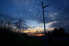 20161004_016_2 () Tags:   silhouette