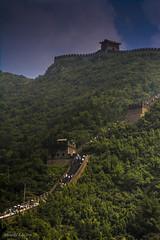 _DSC4481 (allabar8769) Tags: china lagranmuralla murallas pekin