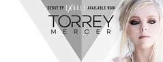 exhale-torrey-mercer-cover (torreymercer) Tags: torrey torreymercer mercer