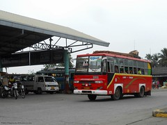Lampco Liner 008 (Monkey D. Luffy 2) Tags: tagum bus mindanao philbes photography enthusiasts society philippine philippines