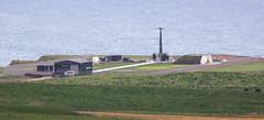 Rocket Labs Launch Complex 1, Mahia Peninsula, Hawkes Bay, NZ - 21/10/16 (Grumpy Eye) Tags: rocket labs nikkor 300mm 28 mahia peninsula launch site nikon d7000 platform electron teleconverter 17x