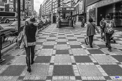 IMG_2474 (Rj Wu) Tags:      japan tokyo ikebukuro