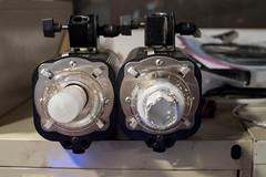 20161025-LRC24225.jpg (ellarsee) Tags: paulcbuff strobes whitelightning modelinglights ledlights photographygear