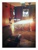 IMG_9888 (jimbonzo079) Tags: port harbor harbour marine maritime naval ship vessel boat mv cargo sea color colour digital film effect texture art retro vintage utm work europe industry industrial world general engineering compact canon powershot a710is shipyard room interior accommodation dock hellas greek steel perama piraeus greece photoshop lightroom vsco metal transport transportation onboard fire inside light