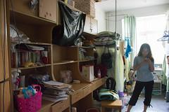 September082 2016 AN_ (amandatanguyen) Tags: winner china beijing haidian study abroad asia eastasia studyabroad peking cnu capital nikon traveler student university nikond7200 travel
