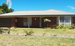 166 Dowling Street, Balranald NSW