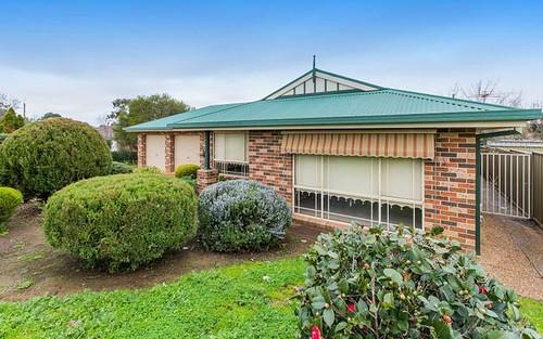 11 Barwon Place, Tatton NSW