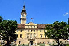 Linz (Austria) (jens_helmecke) Tags: linz donau jens helmecke nikon sterreich austria