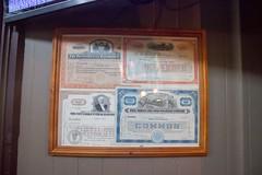 IMG_0054 A (mhellekjaer) Tags: 440 ohio berea uniondepot bereauniondepot nationalregisterofhistoricplaces nrhp