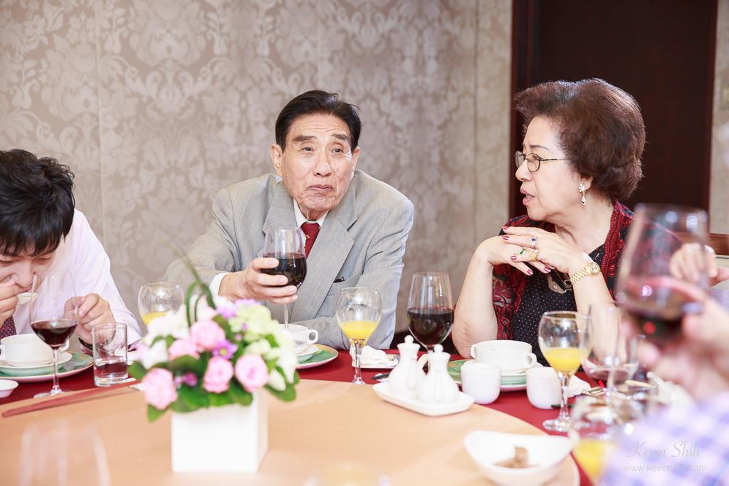 台中長榮桂冠婚禮紀錄-10