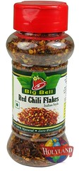 Big Bell Red Chilli Flaks 30gm (holylandgroup) Tags: canned fruit vegetable cannedfruit cannedvegetable nonveg jalapeno gherkins soups olives capers paneer cream pulps purees sweets juice readytoeat toothpicks aluminium pasta noodles macroni saladoil beverages nuts dryfruit syrups condiments herbs seasoning jams honey vinegars sauces ketchup spices ingredients