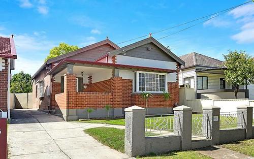 70 BROADWAY, Punchbowl NSW 2196