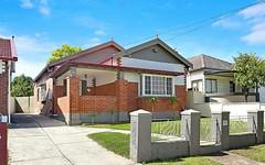 70 BROADWAY, Punchbowl NSW