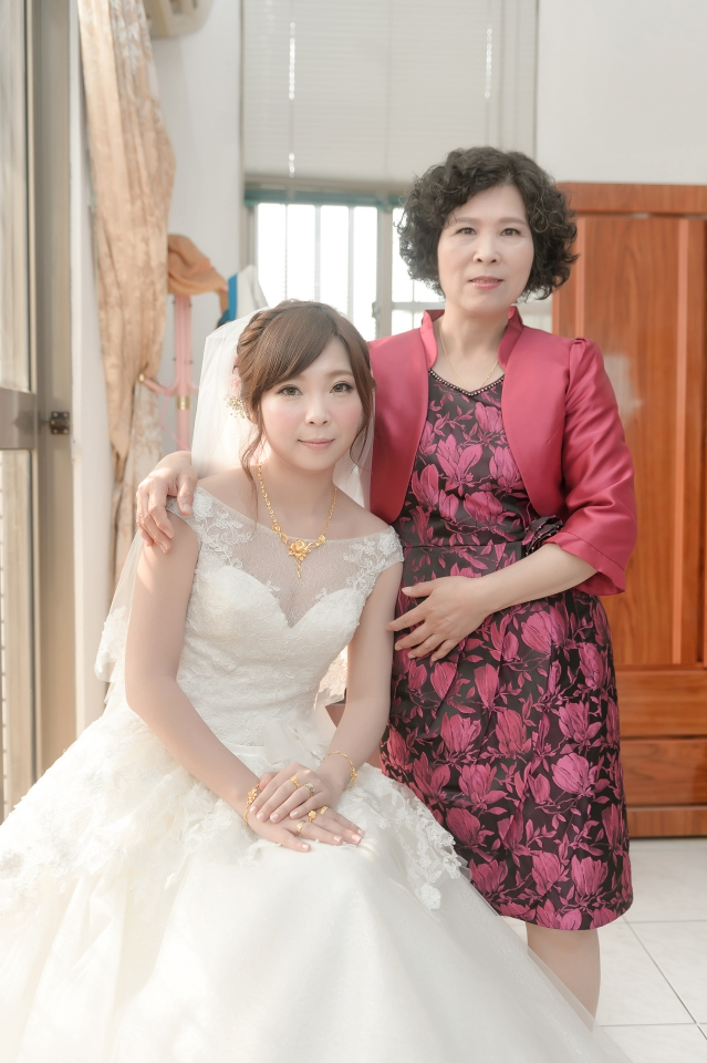 台南婚攝-018