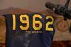 Eicma 2016 (065) (Pier Romano) Tags: eicma 2016 salone esposizione ciclo moto motorcycle maglia tshirt 1962 fiera rho milano bike italia italy nikon d5100 stand eicma2016 motociclismo
