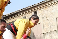 Diada CastelleraIMG_0222