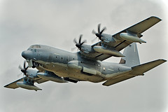 MC-130J Commando II - RIAT 2016 (Airwolfhound) Tags: mc130j commando ii riat fairford hercules