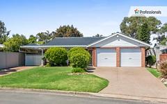 31 Supply Avenue, Lurnea NSW