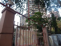 Shri Purshottam Lalsai Dham Mumbai Photos Clicked By CHINMAYA RAO (57)