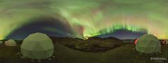 tye-sh2016c-pa-jcc-290816-fletanes-083 (StarryEarth) Tags: aurora boreal borealis storm tormenta geomagnetic geomagntica sol sun ice hielo camp campamento greenland groenlandia qaleraliq