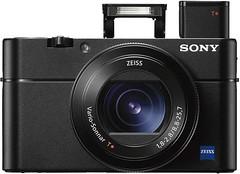 Sony Cyber-shot DSC-RX100 V Review (Sasser Stills Boudoir) Tags: sony cybershot dscrx100 v review