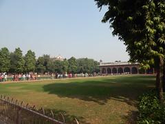 DSCN5152.JPG (Drew and Julie McPheeters) Tags: india delhi redfort
