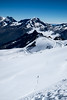Allalin 3 (jfobranco) Tags: switzerland suisse valais wallis alps allalin saas fee 4000