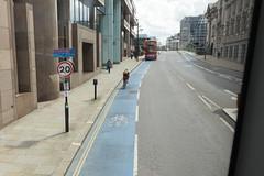 20160703-IMG_9497.jpg (mrlaugh) Tags: bustour unitedkingdon cyclesuperhighway bicycle england london travel transportation 2016 europe uk vacation