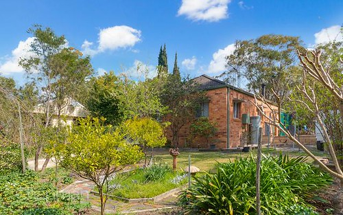 30 Beauford Street, Woodford NSW 2778