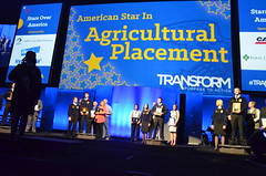 ffa-16-315 (AgWired) Tags: 89th national ffa convention indianapolis indiana agriculture education agwired new holland