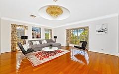 60 Wentworth Ave, Killara NSW