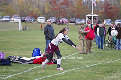 IMG_3646eFB (Kiwibrit - *Michelle*) Tags: soccer varsity girls game wiscasset ma field home maine monmouth w91 102616
