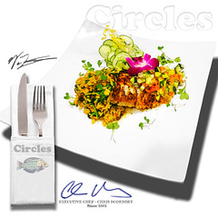 Circles Lunch Special December 3 2016 copy (circleswaterfront) Tags: fresh freshnotfrozen getinmybelly circleswaterfront goodeats gourmet huffposttaste hungry seafood floridaseafood 813 circles apollobeach tampabay tampa waterfrontdining waterfrontrestaurant tampabaytimes tampafoodgroup tampafoodie tampafoodblog tampabayeats foodography foodphotography hiddentampa bestofthebay foodpics foodart