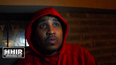 GOODZ: WHEN URL FIRST CALLED ME FOR T TOP I DEADED IT, BUT... (battledomination) Tags: goodz when url first called me for t top i deaded it but battledomination battle domination rap battles hiphop dizaster the saurus charlie clips murda mook trex big rone pat stay conceited charron lush one smack ultimate league rapping arsonal king dot kotd freestyle filmon