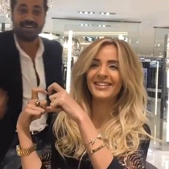 💇 HairStyles Tutorial Compilation Videos and Pictures. Compilation Videos : https://goo.gl/Q5OYUP Credit By : @mouniiiir 💖 💋 Follow 👉 @hairstylescompilation for more videos and Pictures. Facebook : http://goo.gl/OE (HairStyles Compilation) Tags: hairstylescompilation hairstyles hairtutorial hairstyle hair shorthair naturalhair curlyhair hair2016 shorthairstyles longhairstyles mediumhairstyles haircut hairvideos cutehairstyles easyhairstyles menhairstyles frenchbraid hairstylesforshorthair hairstyleslonghair cutyourhair curlyhairroutine hairdye ombrehair haircolor brownhaircolor blackhaircolor hair2017