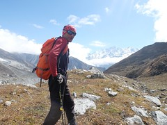 KIMSHUNG EXPEDITION 2016 (Ferrino Outdoor) Tags: nepal kimshung expedition ferrino ferrinohighlab ferrinooutdoor alpinism alpinismo alpinismoinvernale adventure mountain climbing