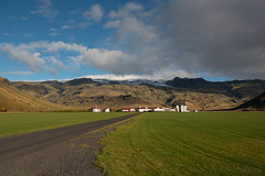 Eyjafjallajkull (Rich_Wren) Tags: eyjafjallajkull iceland 2016