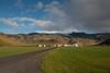 Eyjafjallajökull (Rich_Wren) Tags: eyjafjallajökull iceland 2016